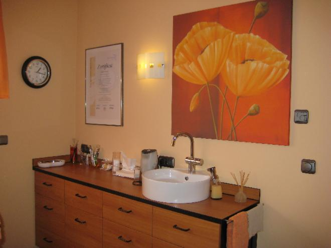 kosmetikstudio in frankfurt. Black Bedroom Furniture Sets. Home Design Ideas